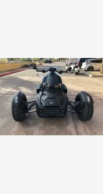 2019 Can-Am Ryker 900 for sale 200700929