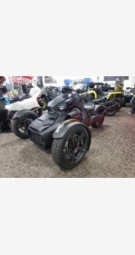 2019 Can-Am Ryker for sale 200713198