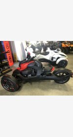 2019 Can-Am Ryker for sale 200716096