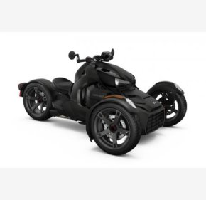 2019 Can-Am Ryker 600 for sale 200717953