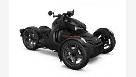 2019 Can-Am Ryker 900 for sale 200719211