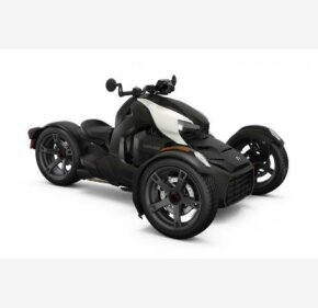 2019 Can-Am Ryker for sale 200720925