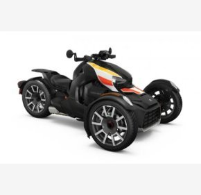 2019 Can-Am Ryker for sale 200720934