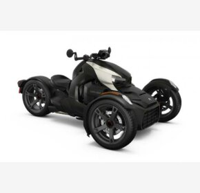 2019 Can-Am Ryker for sale 200720937