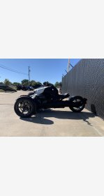 2019 Can-Am Ryker 600 for sale 200722416