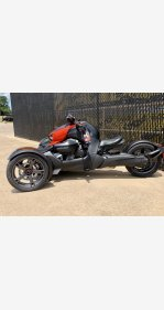 2019 Can-Am Ryker 900 for sale 200729230