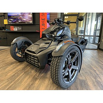 2019 Can-Am Ryker 900 for sale 200732334