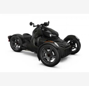 2019 Can-Am Ryker 600 for sale 200733105