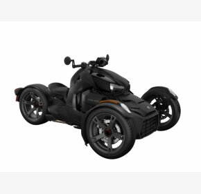 2019 Can-Am Ryker 600 for sale 200734873