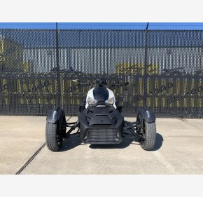 2019 Can-Am Ryker 600 for sale 200738496