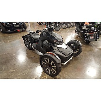2019 Can-Am Ryker 900 for sale 200748478