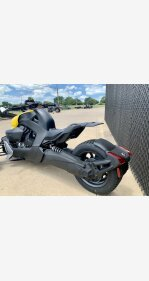 2019 Can-Am Ryker 900 for sale 200762037
