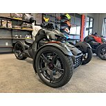 2019 Can-Am Ryker 900 for sale 200770362