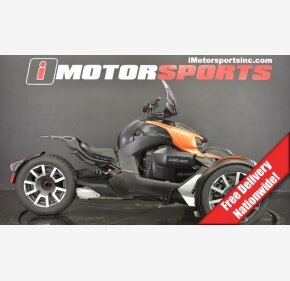 2019 Can-Am Ryker 900 for sale 200791473