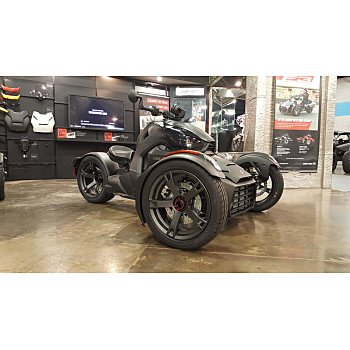 2019 Can-Am Ryker 900 for sale 200795296