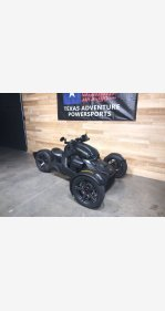 2019 Can-Am Ryker 600 for sale 200800266