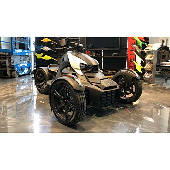 2019 Can-Am Ryker 900 for sale 200807392