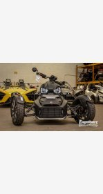 2019 Can-Am Ryker 900 for sale 200814156