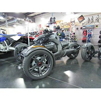 2019 Can-Am Ryker Ace 900 for sale 200818594