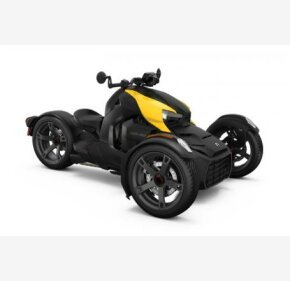2019 Can-Am Ryker for sale 200834029
