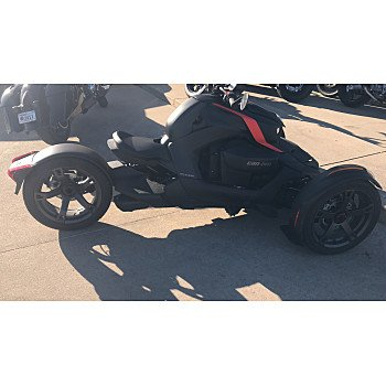 2019 Can-Am Ryker 900 for sale 200835694
