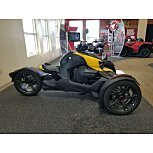 2019 Can-Am Ryker 900 for sale 200836178