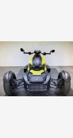 2019 Can-Am Ryker for sale 200852172