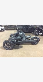2019 Can-Am Ryker Ace 900 for sale 200858965