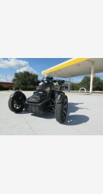 2019 Can-Am Ryker Ace 900 for sale 200859006