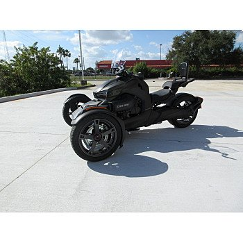 2019 Can-Am Ryker for sale 200859006