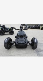 2019 Can-Am Ryker 900 for sale 200866655