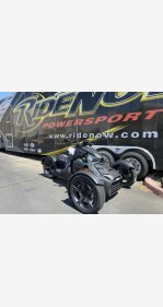 2019 Can-Am Ryker Ace 900 for sale 200873824