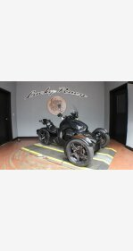 2019 Can-Am Ryker 600 for sale 200877353