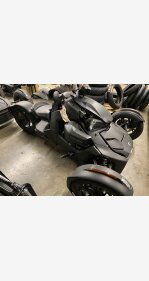 2019 Can-Am Ryker Ace 900 for sale 200878598