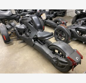 2019 Can-Am Ryker Ace 900 for sale 200880684