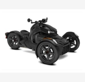 2019 Can-Am Ryker for sale 200881783