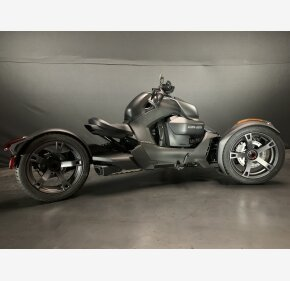2019 Can-Am Ryker Ace 900 for sale 200882473