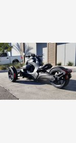 2019 Can-Am Ryker Ace 900 for sale 200886487