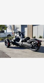 2019 Can-Am Ryker Ace 900 for sale 200889359