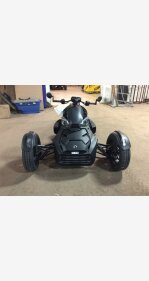 2019 Can-Am Ryker Ace 900 for sale 200895274