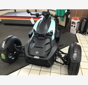 2019 Can-Am Ryker Ace 900 for sale 200896857