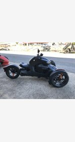 2019 Can-Am Ryker 900 for sale 200899409