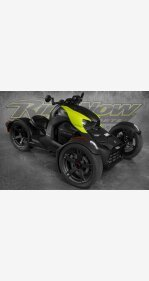 2019 Can-Am Ryker Ace 900 for sale 200901397