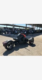 2019 Can-Am Ryker 600 ACE for sale 200902043