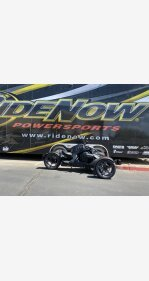 2019 Can-Am Ryker Ace 900 for sale 200911979