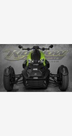 2019 Can-Am Ryker Ace 900 for sale 200915473