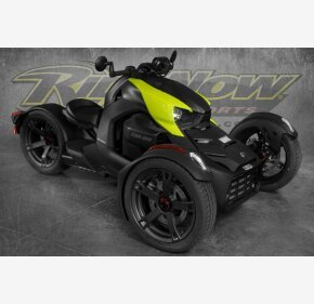 2019 Can-Am Ryker Ace 900 for sale 200915522