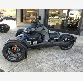 2019 Can-Am Ryker 900 for sale 200923942