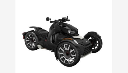 2019 Can-Am Ryker for sale 200926664