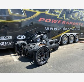 2019 Can-Am Ryker Ace 900 for sale 200928867